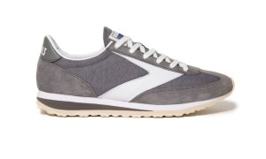 brooks-vanguard-shoes-4